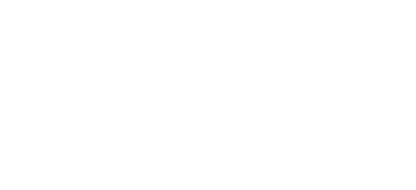 ムラマツフルート